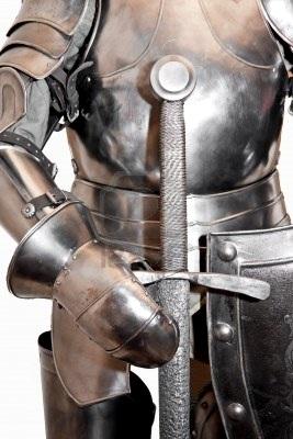 armadura 1